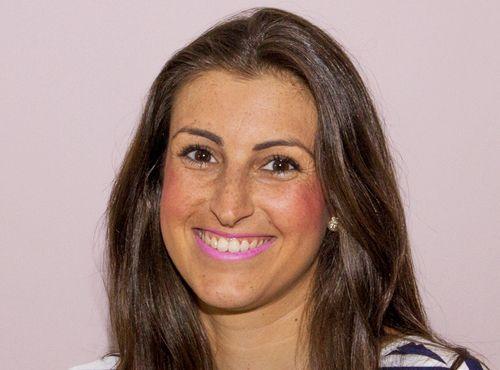 Maleni Sánchez