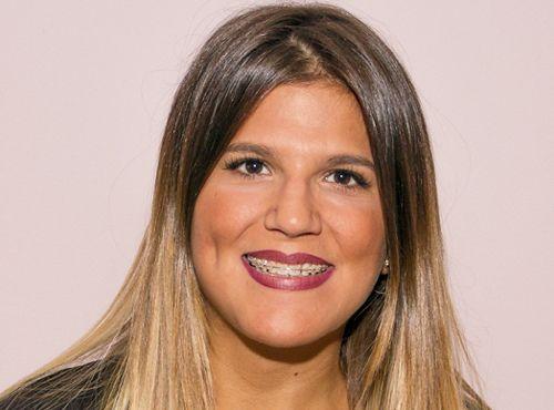 Noelia Gallardo