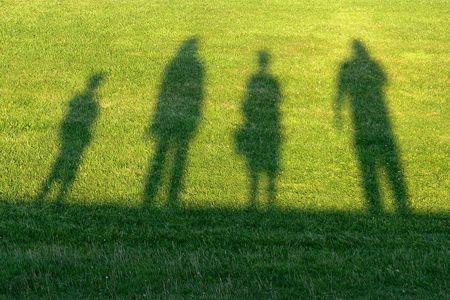 terapiafamilia