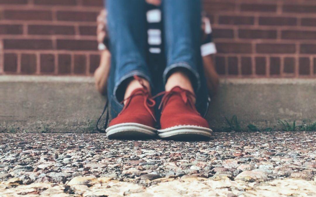 Cómo prevenir el acoso escolar desde la escuela