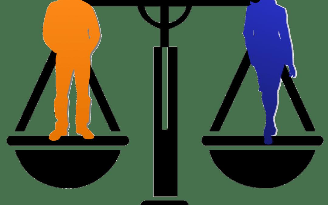 Orientaciones para educar en igualdad