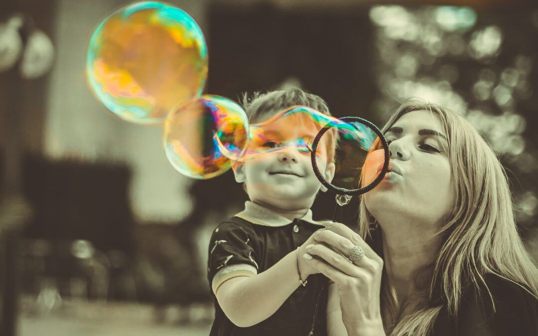 Mi hijo o hija presenta dificultades, ¿qué puedo hacer?